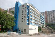 KwaiChung-LeeYatNgokMemorialSchool-8548