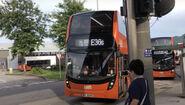 LWB UE6X2 XH3040 E36S