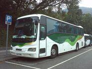 NR69 GA7780