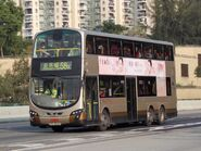 PE3529 58X