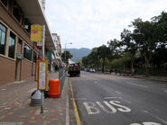 Po Hang Lane3 20200110