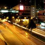 TM Highway-1.JPG