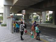 Tai Wai Road 2