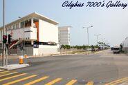 Tong Chun Street 20130915 1