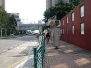 Tseungkwano CPS2 1402