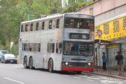 TsuenWan-TsuenWanCentre-0716