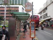 Tsuen Fu Street Garden 1