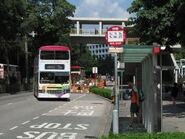 Yee Nga Court Ting Kok Road 2