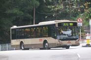 AVC36 KMB82C
