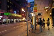 Central-WellingtonStreet-P0819
