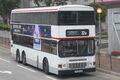FK6019 32M 20100313