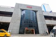 KMB Kowloon Bay Depot 2 20171228