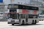 K HD7965 89 KwunTongRd.LCR