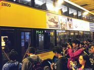 M47 Farewell in Central (1228)