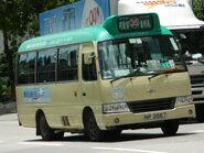 NF3567 35