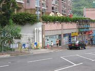 Tsuen Wan Centre RS stop
