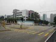 TsunWen TsingChungKoon