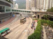 Tuen Mun Station 506 place 12-07-2015