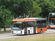 UT6035 S64 (2)