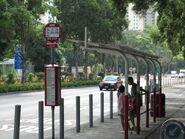 Yee Nga Court Ting Kok Road 1