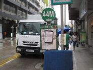 Cheung Shun Street