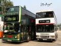 KF8311 FT8209 94