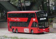 KMB V6X49 XE1386 290X