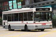 K AA HC907 208 Jordan