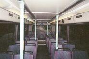 MTR 704 upper deck(4)