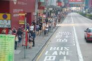 Mongkok-CheungShaStreet-3729