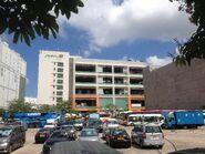 NWFB Chai Wan Depot 29-06-2015