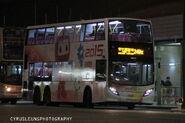 ST8444 249X