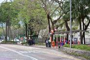 Sai Kung Town Hall S 20180306