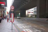 ToKwaWan-PakKungStreet-1112