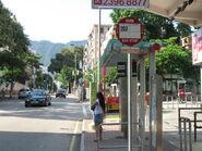 Tseuk Kiu Street