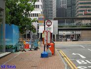 Two International Finance Centre----(2015 08 22)