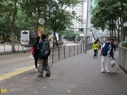 Wan Tsui Market3 20151201