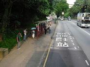 Wantaukong Lane 1406