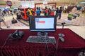 We Love Red Bus KMB VR Bus Simulator 201710