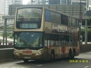 ATE2 rt336 (2010-08-14)