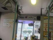 CTB 1488 compartment