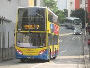 CTB 9128 7