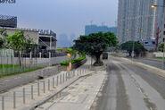 Chun Cheong Street 20130427