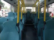 DBAY E200 compartment 22-04-2015(1)