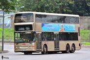 JE703-32M