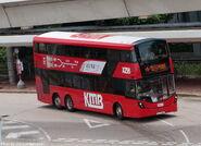 KMB V6P4 XL506@P960