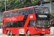 KMB V6X4 WZ5611 60X