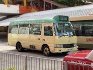 NN6267 Kowloon 25A 29-08-2021(3)