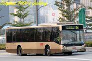 RD7861 5R