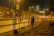Shatin-CheKungMiu-0830
